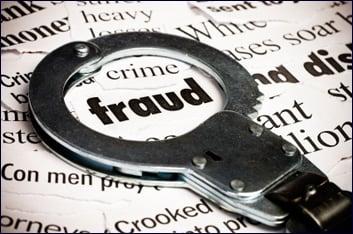 fraudhandcuffsfbi