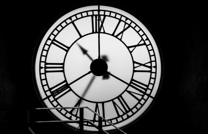 timeclock1