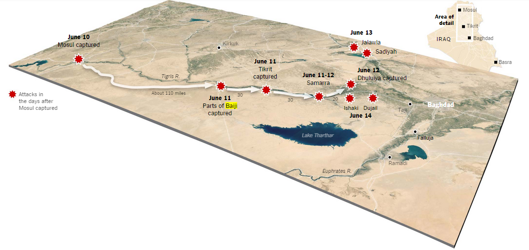 ISIS_map_of_victories_june_2014_-_new_york_times_interactive