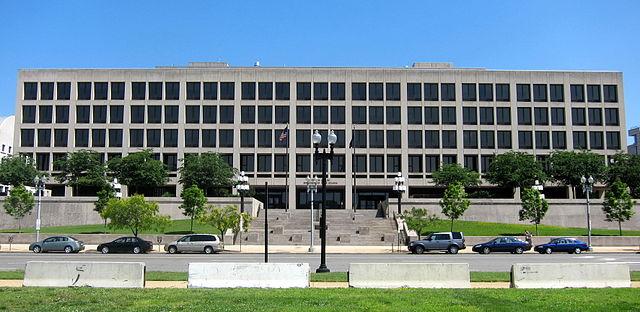 Frances_Perkins_Building