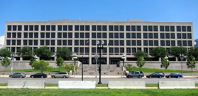 Frances Perkins Building resized 600