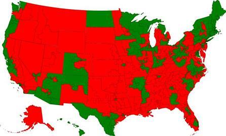 redgreenstates