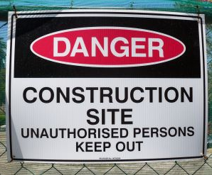 construction_safety
