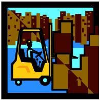 forklift-materials