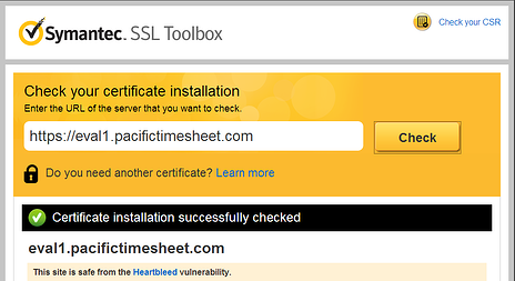 symantec-heartbleed-test
