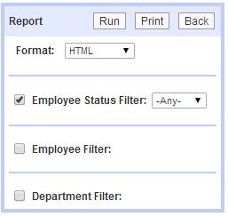 employee_details_status_filter