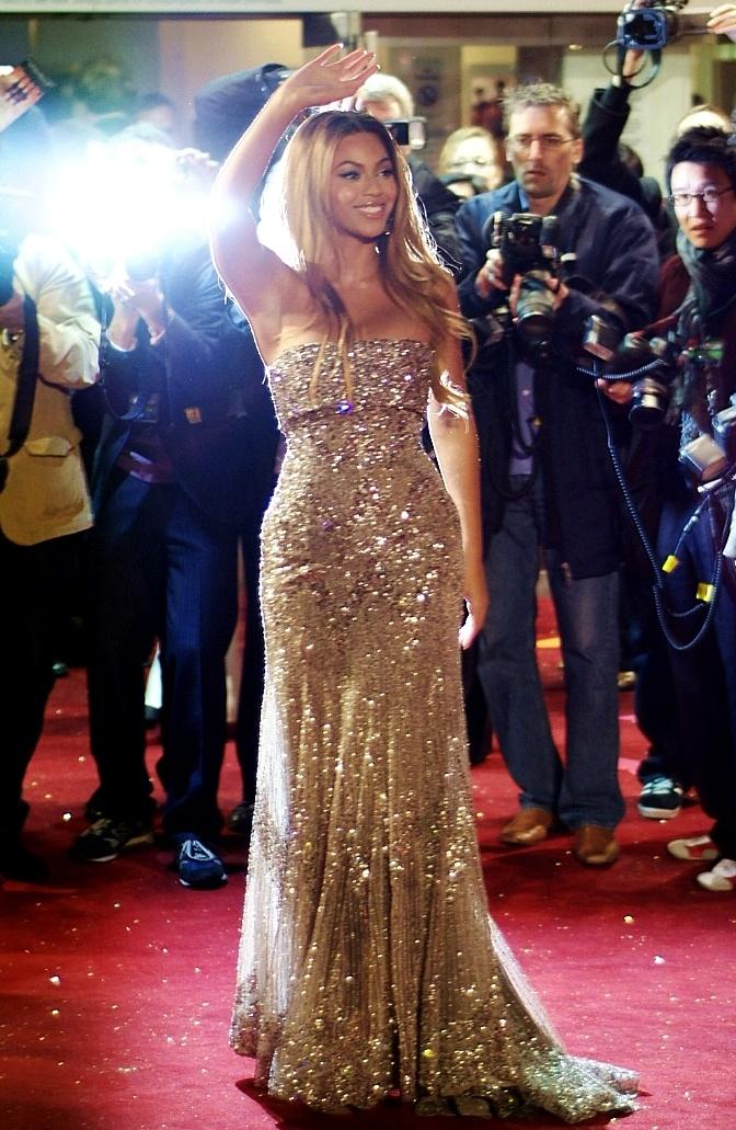 Beyonce_Dreamgirls_cropped.jpg
