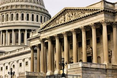 FMLA-legislation-rules