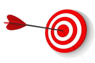 arrows on target-1.jpg