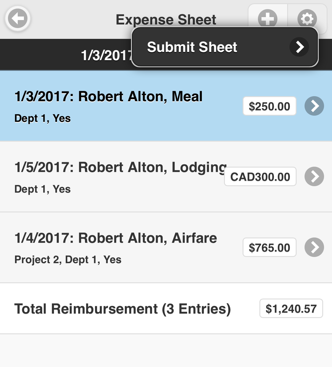 expense submit sheet-496999-edited.png