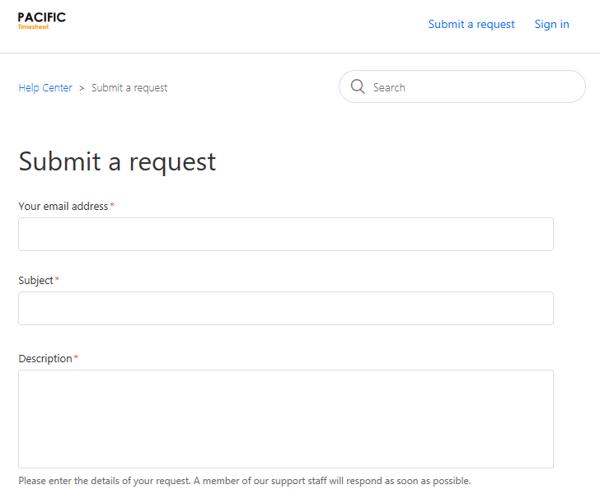 help-center-submit-request