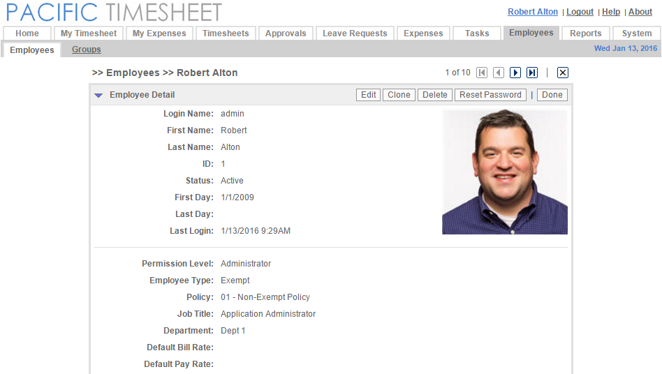 january-2016-employee-profile-sample.png