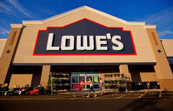 lowes-storefront1.jpg