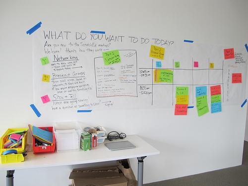 whiteboard strategy.jpg