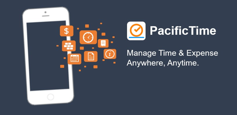 pacific-time-promotiona-graphic
